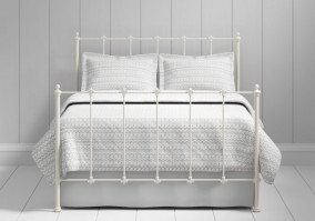 obc/obc-paris-iron-bed-ivory-set.jpg