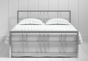 obc/obc-tain-chrome-bed-set.jpg