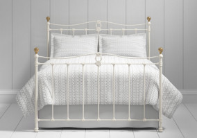 obc/obc-tulsk-iron-bed-ivory-set.jpg