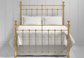 obc/obc-waterford-brass-bed-set.jpg