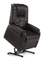 serene/Alta-Rise-Lift-Chair-Brown-PU-A-Risen.jpg
