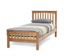 serene/Amelia-Honey-Oak-Single-Bed.jpg