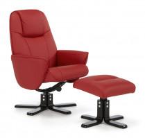 serene/Bergen-Recliner-Chair-Red-PU-Black-A.jpg