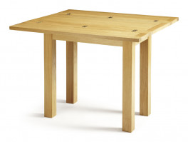 serene/Brent-Folding-Oak-Table-A3.jpg