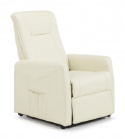 serene/Brevik-Rise-Lift-Chair-Cream-PU-A.jpg