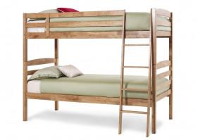 serene/Brooke-Honey-Oak-Bunk-Bed.jpg