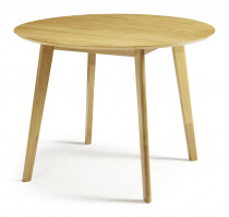 serene/Croydon-Oak-Veneer-Table-A.jpg