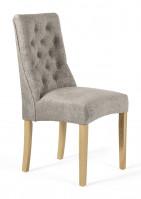 serene/Fulham-Chair-Mink-Angle.jpg