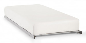 serene/Guest-Beds-Silver-2.jpg