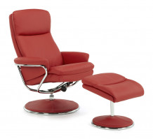 serene/Halden-Recliner-Red-PU-Chrome-A.jpg