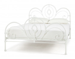 serene/Harriet-Bed-White-2