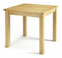 serene/Lambeth-Square-Oak-Table-A.jpg