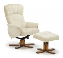 serene/Mandal-Recliner-Chair-Cream-Honey-A.jpg