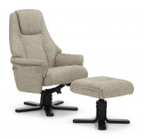 serene/Mysen-Swivel-Chair-Egypt-Latte-Black-A.jpg