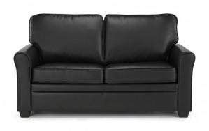serene/Naples-Bonded-Sofabed-Black-F.jpg