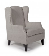 serene/STIRLING-SILVER-ACCENT-CHAIR-CUT-OUT-ANGLE-NO-CUSHION.jpg