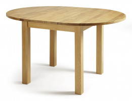 serene/Sutton-Extending-Oak-Round-Table-A2.jpg