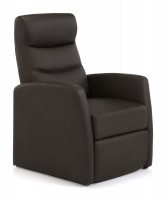 serene/Tromso-Push-Back-Recliner-Brown-PU-A.jpg