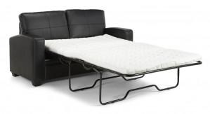 serene/Turin-Bonded-Sofabed-Black-Open-1.jpg