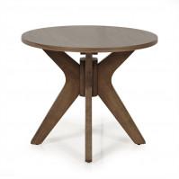 serene/Waltham-Lamp-Table-Walnut-Shot-1.jpg