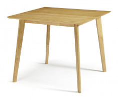 serene/Westminster-900-Oak-Table-A.jpg