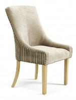 serene/richmond-matisse-sand-nelson-mink-oak-chair-a.jpg