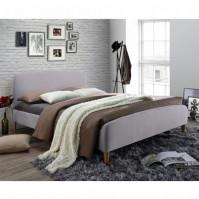 time-living/geneva-gen46lgrey-4ft6-double-light-grey-fabric-bed-p5262-25761_medium.jpg