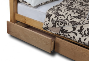 windsor/windsor-Underbed-Drawers.jpg