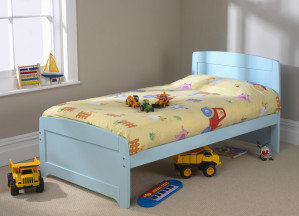 Children's & Special Size Beds