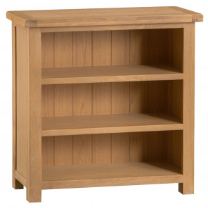 Display Units & Bookcases