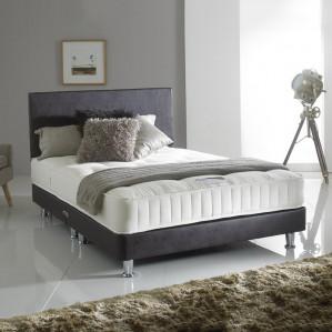 Beds/Divans
