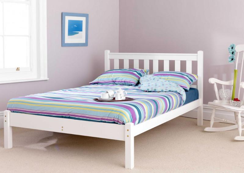friendship-mill/fsm-White-Shaker-Bed.jpg