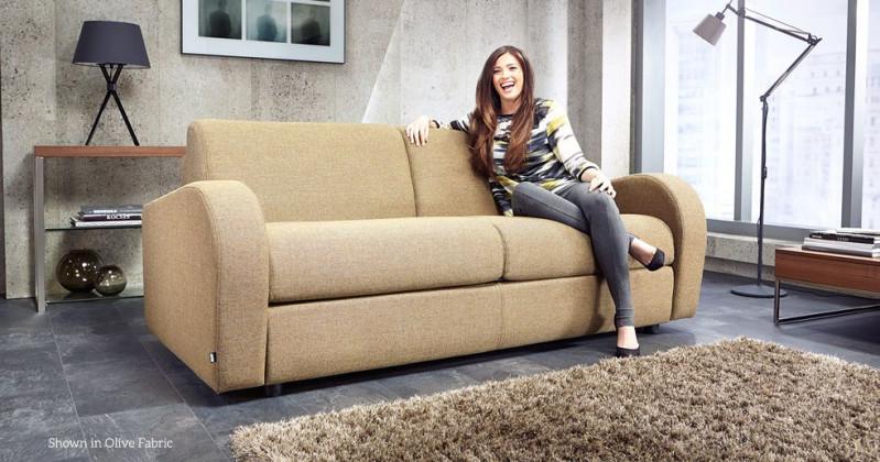 jaybe/jaybe-retro-sofa-3s.jpg