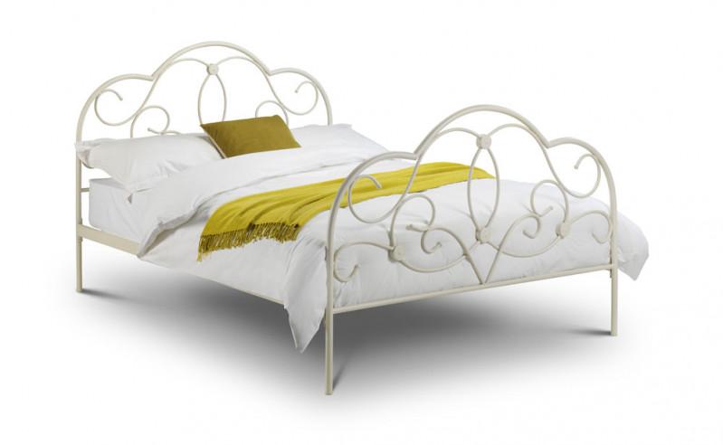 julian-bowen/Arabella-Bed-135cm.jpg