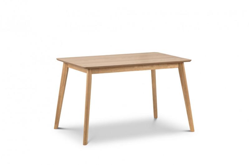 julian-bowen/Boden Table.jpg