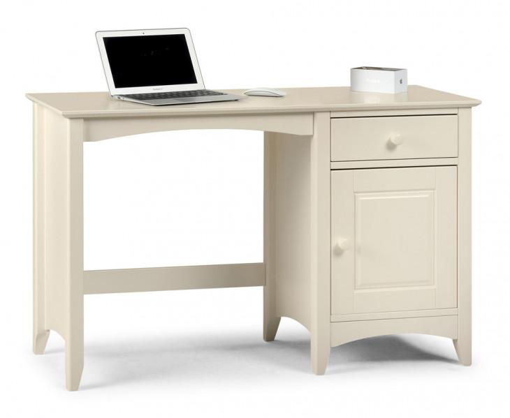 julian-bowen/Cameo Desk - Angle Props.jpg
