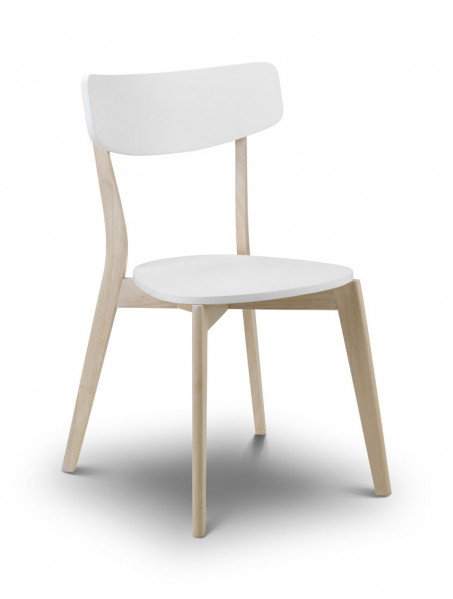 julian-bowen/Casa-Dining-Chair.jpg
