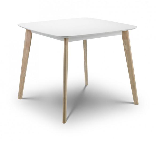 julian-bowen/Casa-Dining-Table.jpg