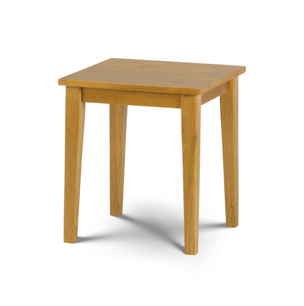 julian-bowen/Cleo Lamp Table Oak - Plain.jpg