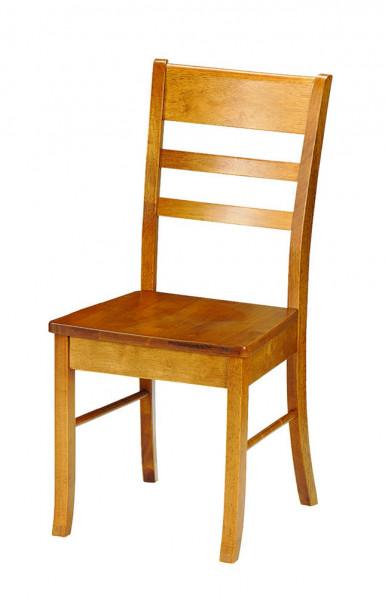 julian-bowen/Consort-Chair.jpg