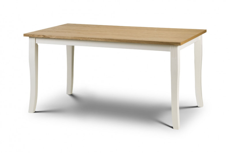 julian-bowen/Davenport-Dining-Table.jpg