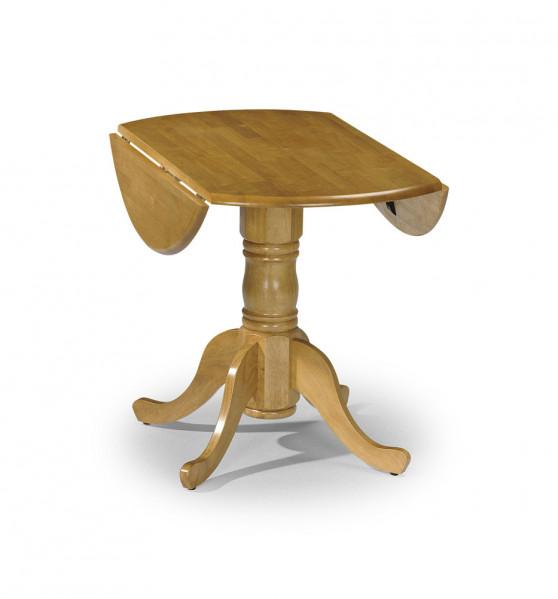 julian-bowen/Dundee-Table.jpg