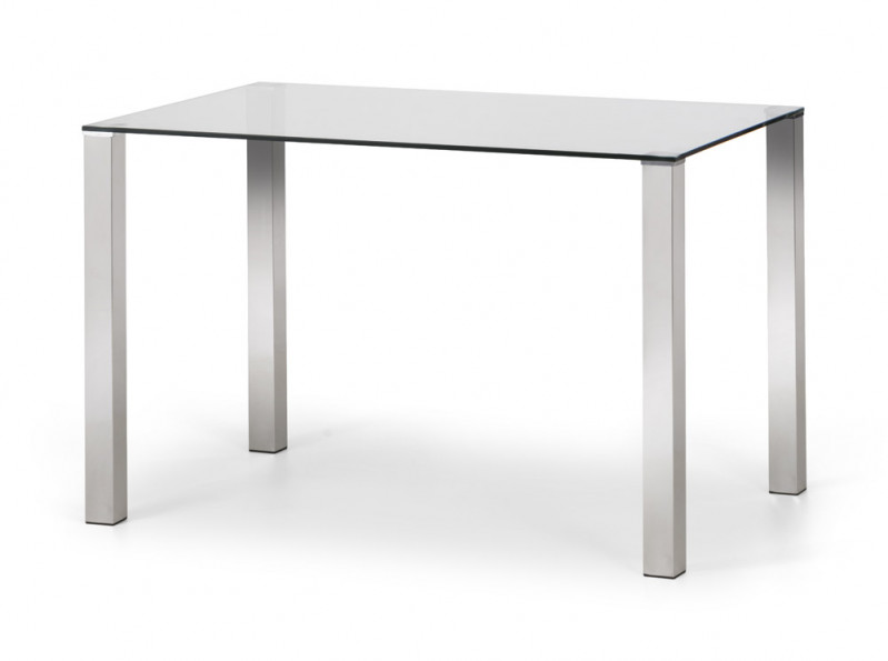 julian-bowen/Enzo Glass Dining Table.jpg