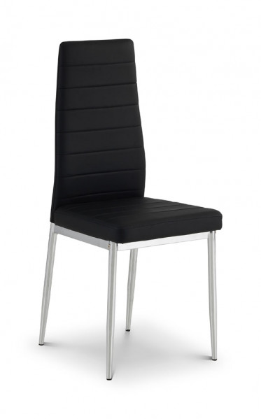 julian-bowen/Greenwich-Dining-Chair.jpg