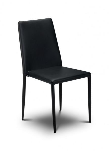 julian-bowen/Jazz-Stacking-Chair---Black.jpg