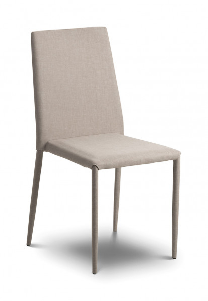 julian-bowen/Jazz Fabric Chair Sand.jpg