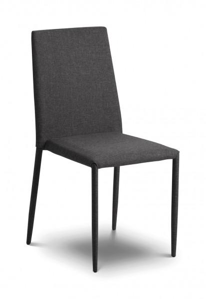 julian-bowen/Jazz Fabric Chair Slate Grey.jpg