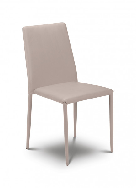 julian-bowen/Jazz Stacking Chair Stone.jpg