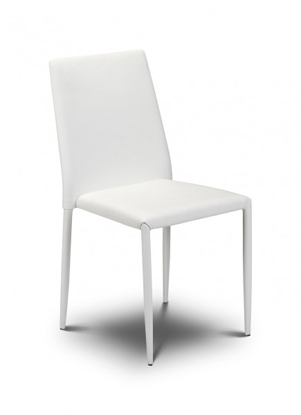 julian-bowen/Jazz Stacking Chair White.jpg