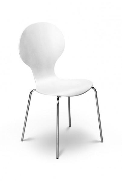 julian-bowen/Keeler-White.jpg